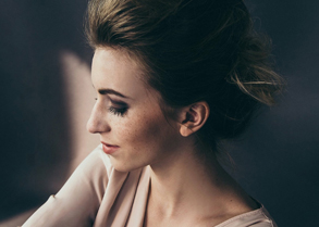 makeup-art-annett-anders-dresden-visagistin-portrait-lifestyle-2018